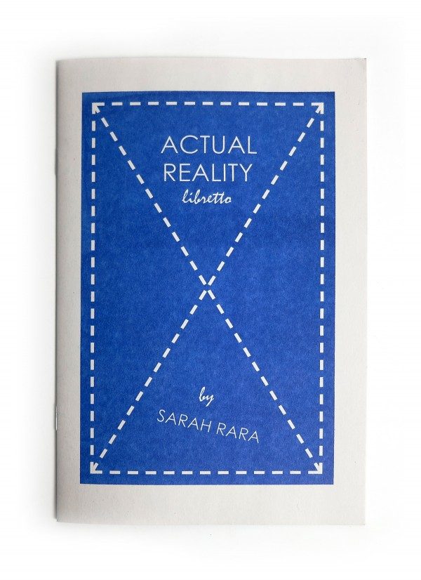 actualreality-libretto-cover-web
